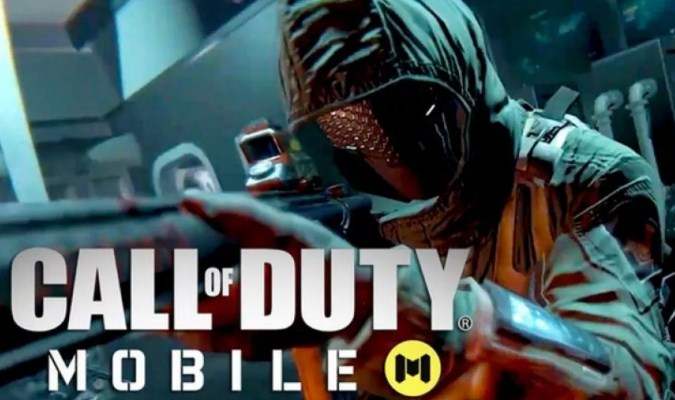 Mainkan Game Call of Duty: Mobile lewat Laptop/PC