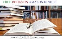 FREE BOOKS ON AMAZON