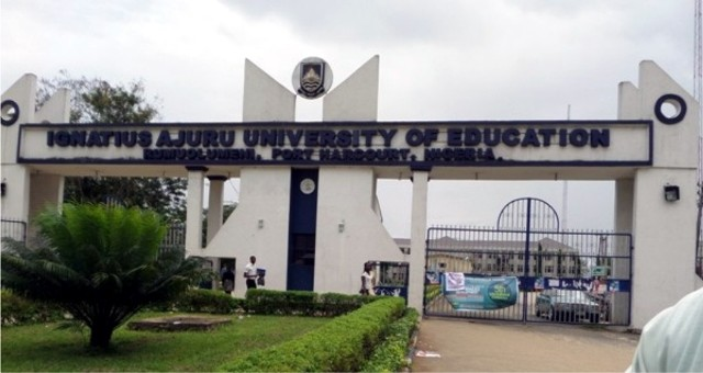 Permalink - /2019/01/aun-cut-off-mark-20192020-and-departmental-cut-off-point.html