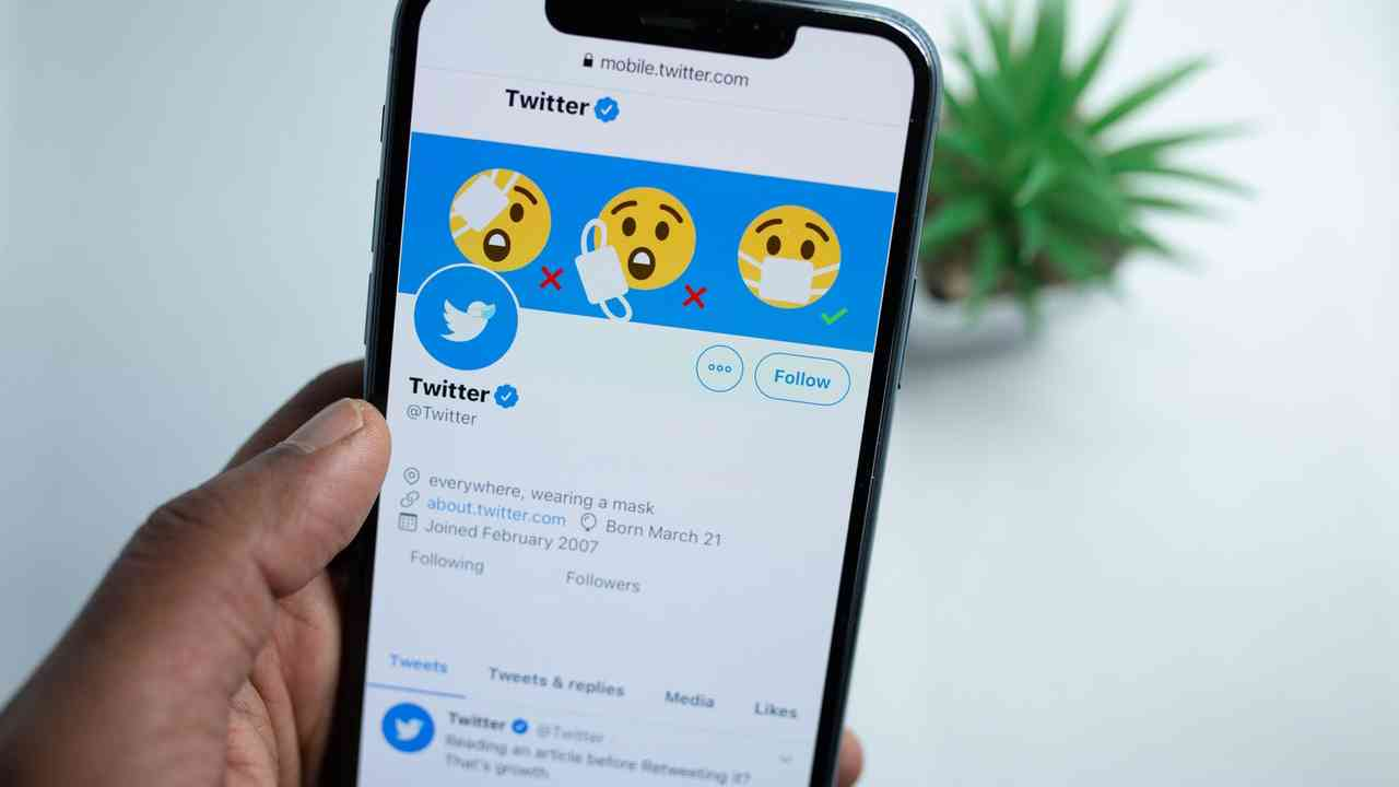 3 Cara Mudah Download Video Twitter di PC, Android, dan iOS
