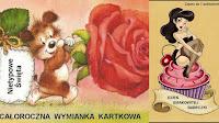 http://misiowyzakatek.blogspot.com/2016/10/gosujemy-na-kartki-pazdziernik.html