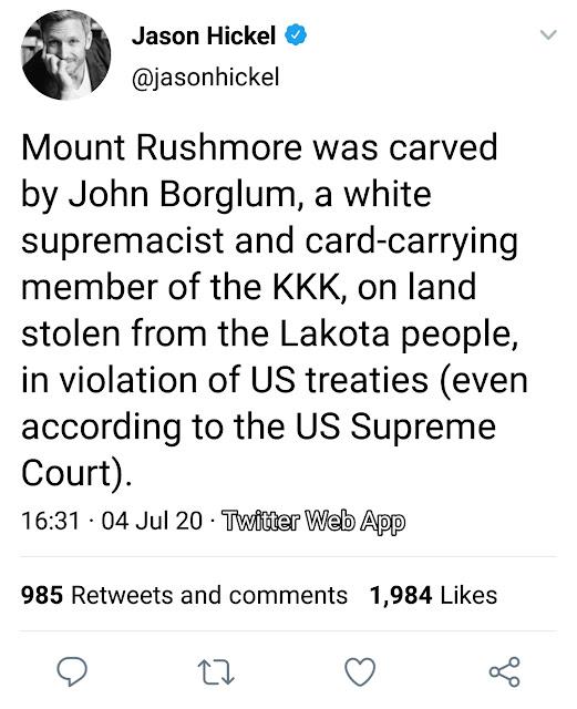 Interesting-Random-Twitter-Facts