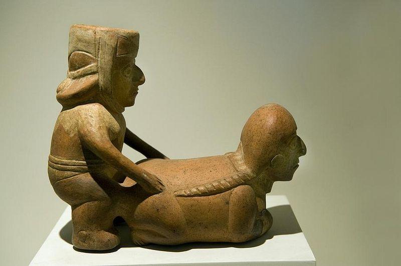 Peruvian Women Anal Sex 73