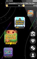 aplikasi dan game android penghasil uang nyata