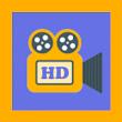FreeMovie MM