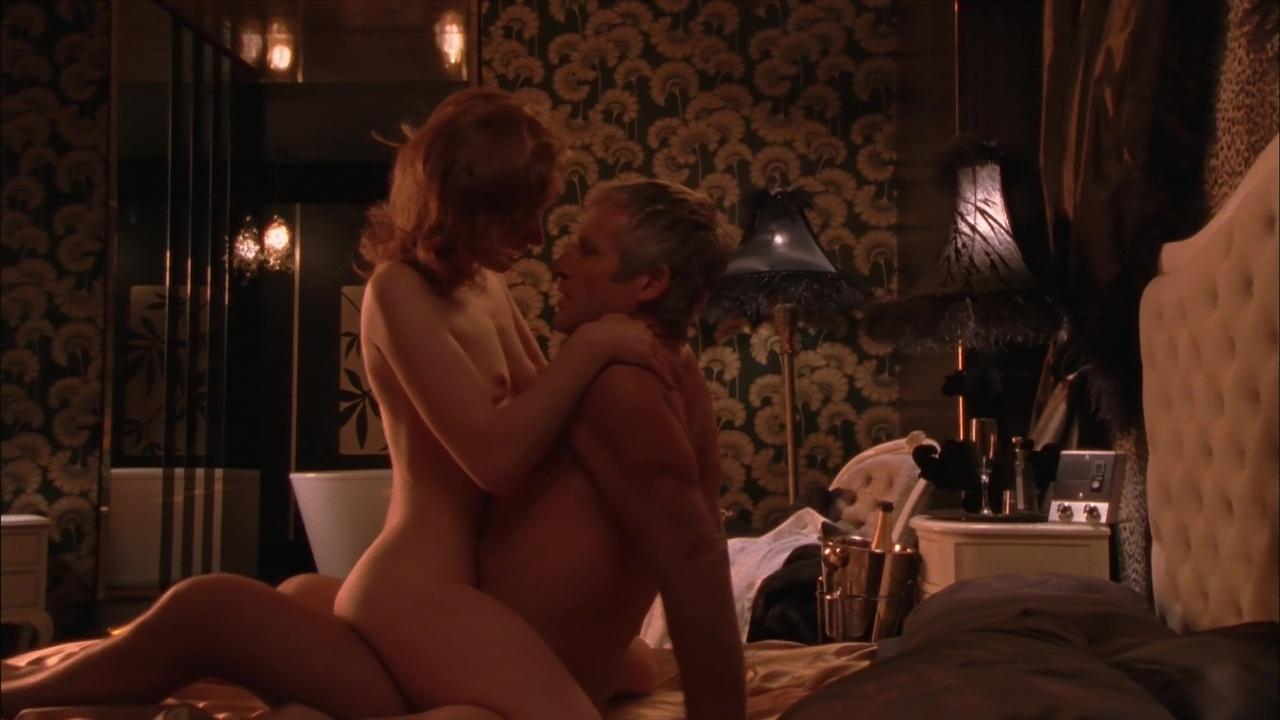 Cameron diaz nude sex in sex tape picture sex scene