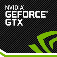 Everything must know about Nvidia's beastly GeForce GTX 1080 and GTX 1070