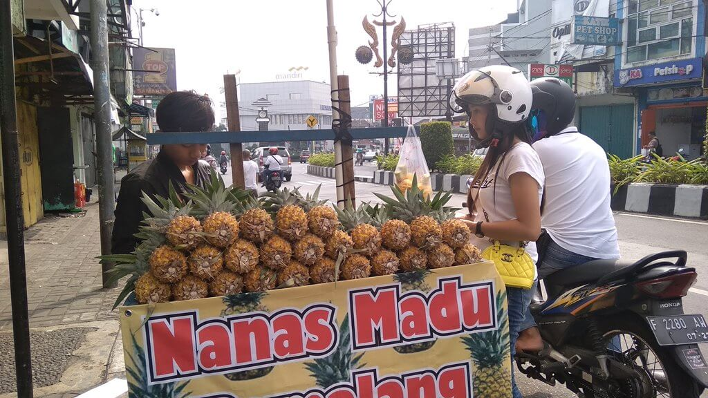 10-manfaat-nanas-madu-bagi-kesehatan