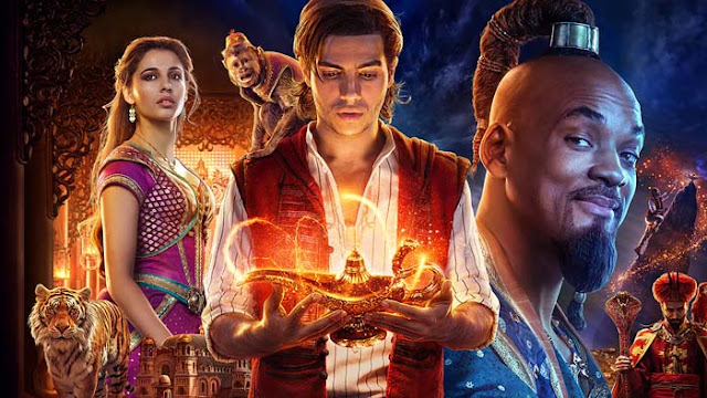 download film aladdin 2019 sub indo