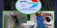 Pasang AC Surabaya Murah 0812 3057 3966