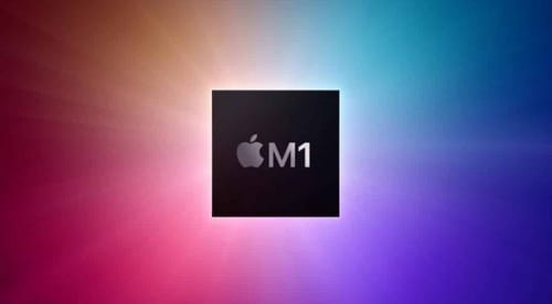 Apple's M1 has an unrecoverable vulnerability
