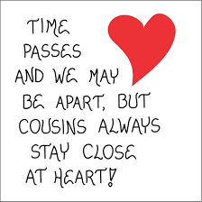 download cousin love quotes