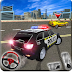 Police Highway Chase in City - Crime Racing Games Game Tips, Tricks & Cheat Code