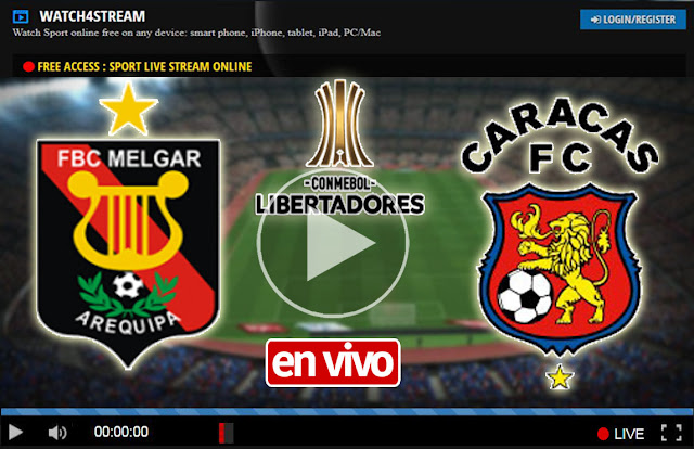 Image Result For Ao Vivo Vs Streaming Streaming En Vivo Head To Head