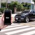 Uber começa a operar em Bacabal e Codó na próxima quarta-feira (19)