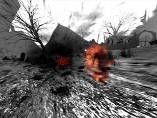 Painkiller - Resurrection Full Game Download