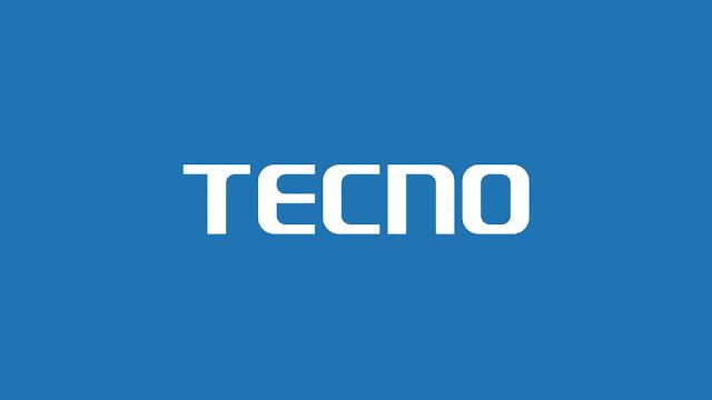 Tecno top 10 smartphone brand