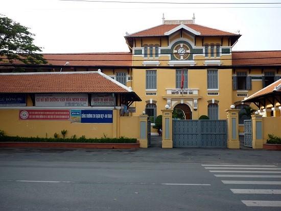 Top 14 ngôi nhà ma, địa điểm ám ảnh ớn lạnh có thật ở Việt Nam
