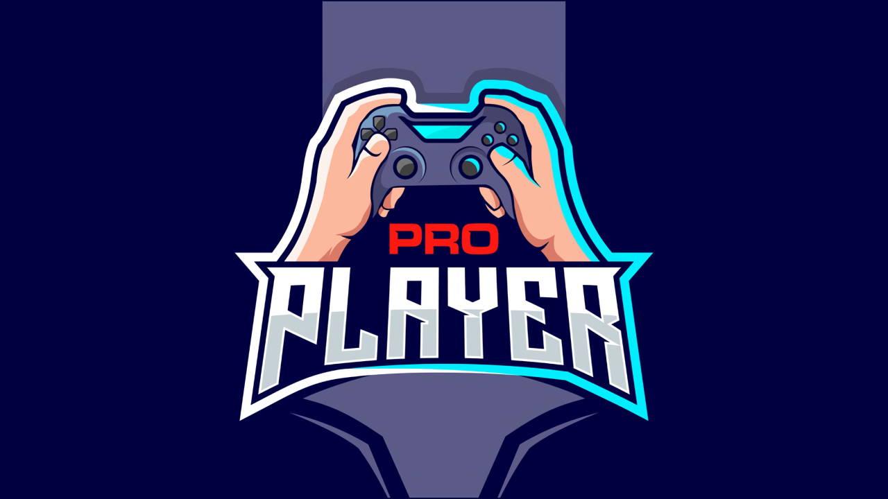 9 Tips Jadi Pro Player Esports Anti Noob