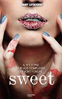 https://antredeslivres.blogspot.com/2019/09/sweet.html