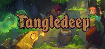 tangledeep-pc-cover-www.ovagames.com