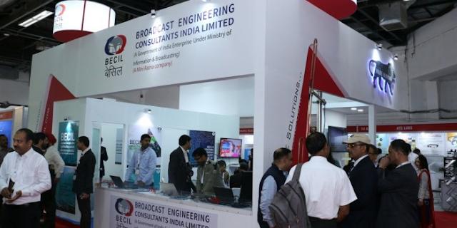 SARKARI NAUKRI | तकनीकी और गैर-तकनीकी पदों पर नौकरियां