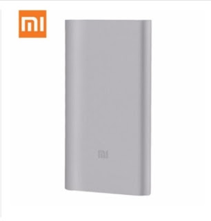 best deal Mi Power Bank Singapore