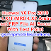 Huawei Y6 Pro 2019 MRD-LX1F/MRD-LX2 Android 9 Reset FRP File All Security With Test Point