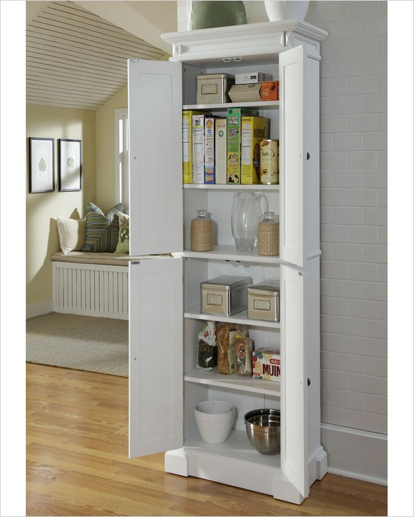 Ikea Kitchen Storage Cabinets Home Interior Exterior Decor Design Ideas