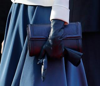 Queen Mathilde Queen Letizia
