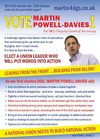 Download Martin4DGS leaflets below: