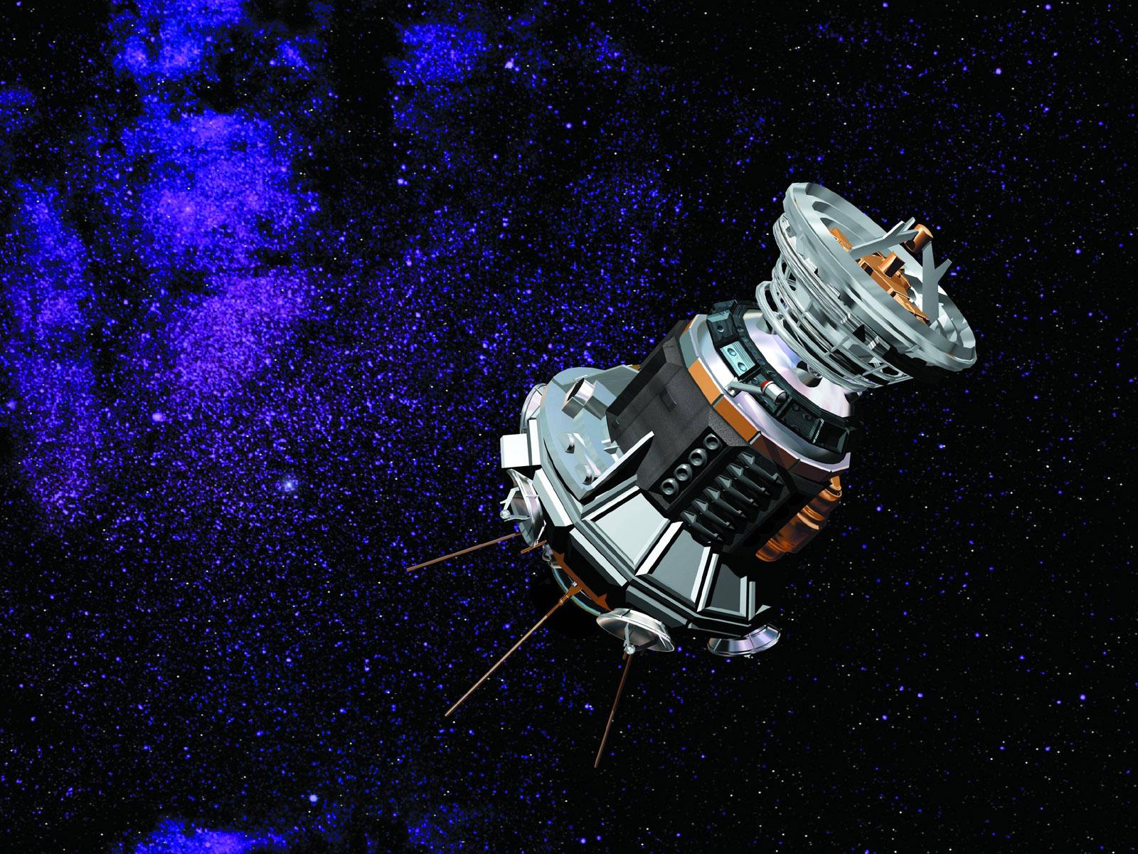 Helga weaver satellite wallpaper hd - Satellite wallpaper hd ...