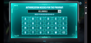 moco rebirth puzzle kaise solve kren | moco rebirth puzzle password / moco event password
