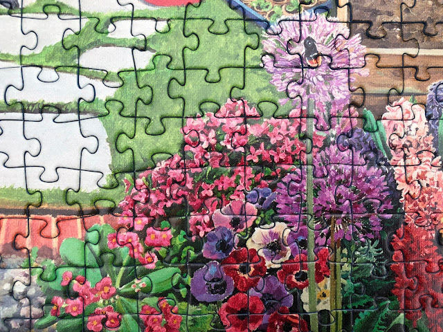 best garden-themed puzzles