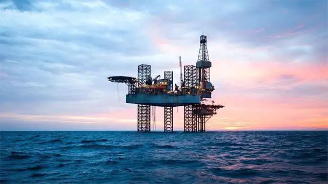 الشريكة البريطانية Europa Oil & Gas تبدأ العمل على إستخراج الغاز والنفط بسواحل أكادير