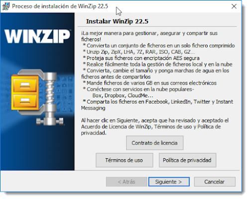 WinZip.Pro.v22.5.13114.Multilenguaje.Incl.Serial-01.png