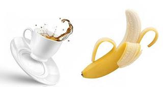 ¡Adiós al insomnio! gracias al sorprendente té de plátano