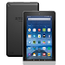 Woot: $15.99 Amazon Fire 7 Tablet 2015 Model, Refurbished (Scratch & Dent)