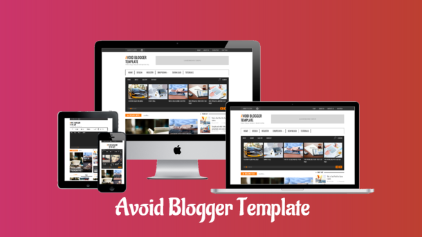 download template avoid premium gratis, avoid blogger template, download template premium blogger free