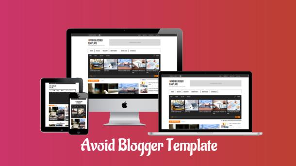 download template avoid premium gratis, avoid blogger template, download template premium blogger free