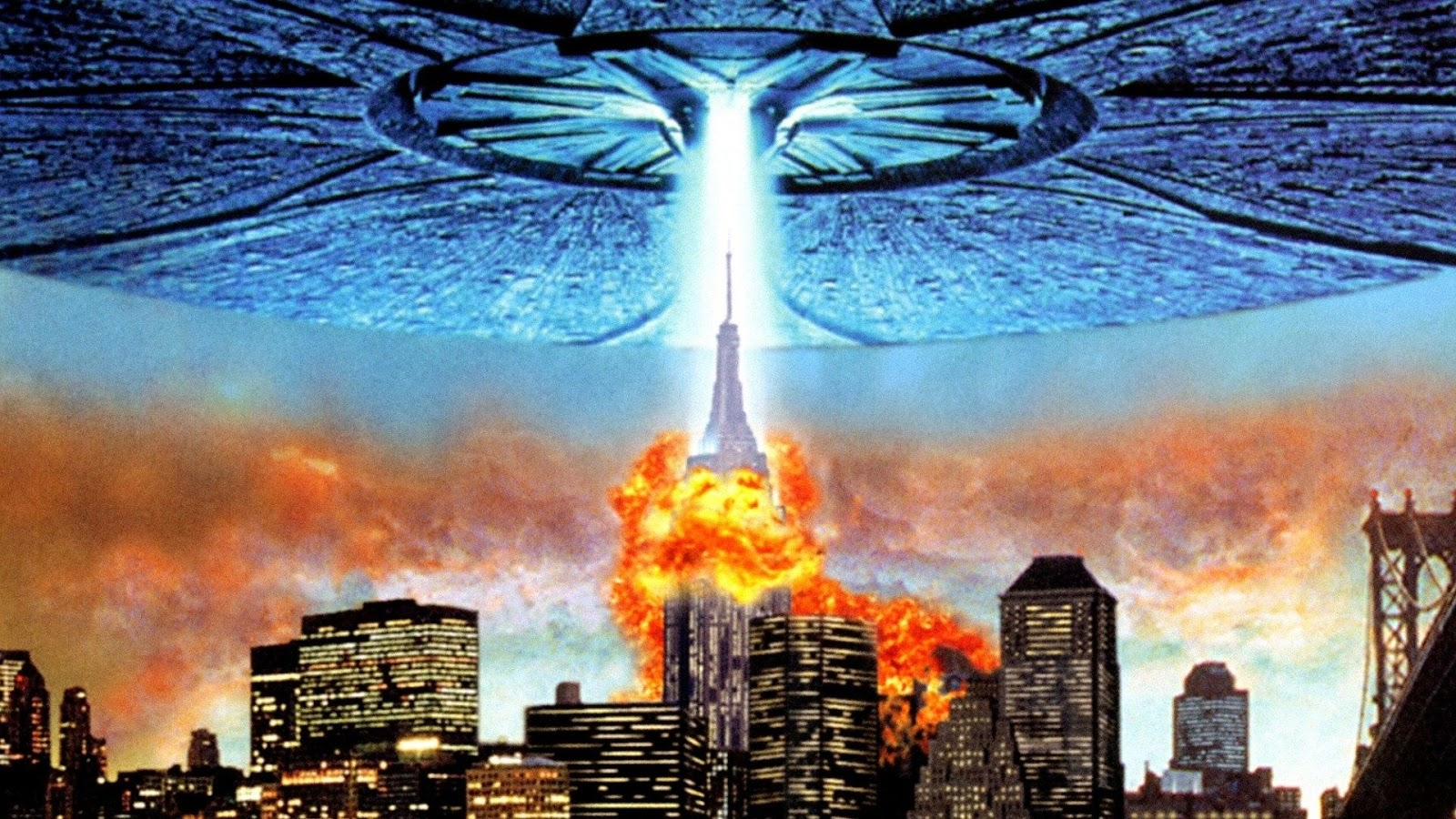 Simple Wallpaper Movie Independence Day - ID4  Picture_371956.jpg