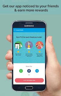 free-paytm-giving-app-pocket-money