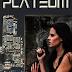Plateum (Spanish) - Autora Samantha Levin