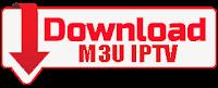 PREMIUM PLAYLIST IPTV