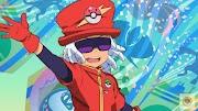 Pokémon latino y subtitulados últimos capítulos