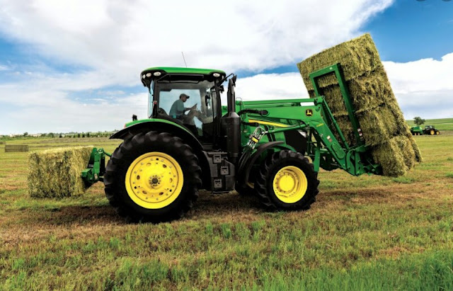 """alt = """"picture of farm tractor"""""""