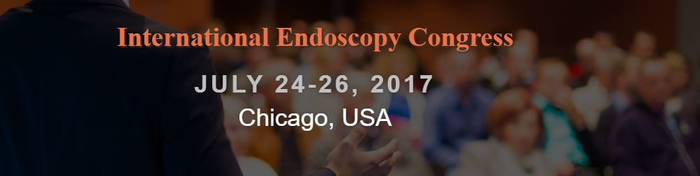 International Endoscopy Congress