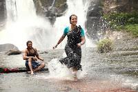 Aarya Catherine Tresa Starring Kadamban Tamil Movie Latest Stills  0015.jpg