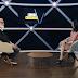 Linhas Cruzadas estreia na TV Cultura