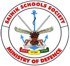 Sainik School Balachadi Recruitment 2017,School Medical Officer, Lower Division Clerk & Ward Boy,@ sss.nic.in, sarkari naukari,government job,sarkari bharti
